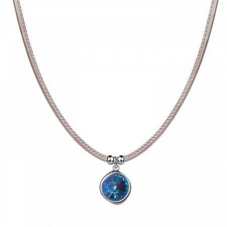 Royal Blue Delite Fiore Luna